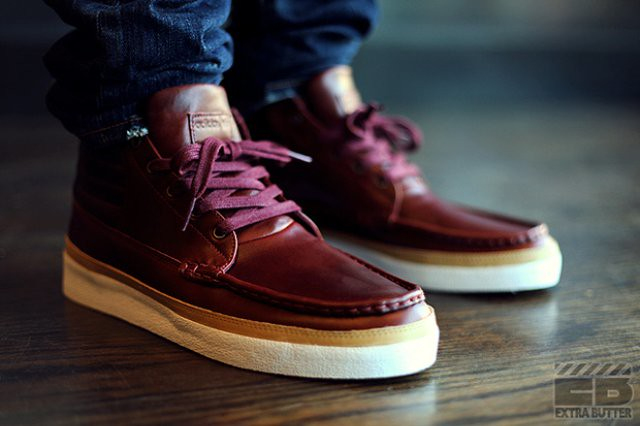 adidas-originals-by-originals-gazelle-vintage-mid-burgundy-3
