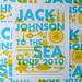 Jack Johnson Photo 25