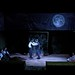 Spring Awakening - Northeastern U. - Dir. Saheem Ali (6 of 9)