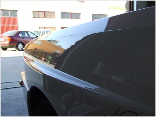 Detallado Audi Ur-Quattro 1982-010