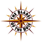 Blades of the Rose