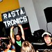 """Rastatronics sign rep by AudioBomb @  Reso • <a style=""""font-size:0.8em;"""" href=""""http://www.flickr.com/photos/32644170@N08/4909281913/"""" target=""""_blank"""">View on Flickr</a>"""