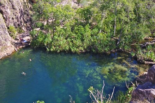 Kakadu National Park, NT, Australia