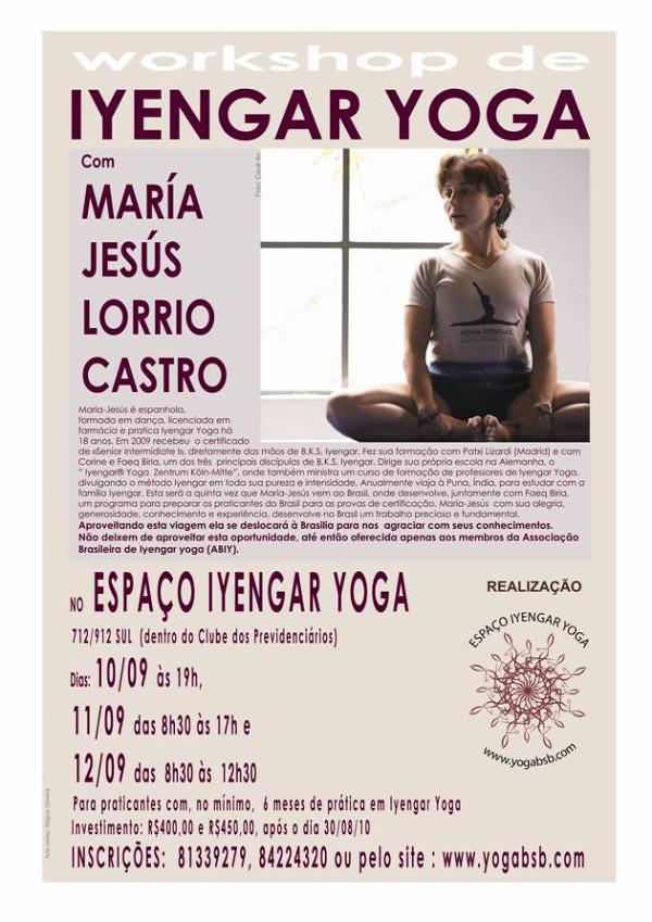 maria_lorrio_bsb