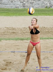 Pass (Danny VB) Tags: park canada men beach sport ball team sand women quebec plateau montreal ballon sable playa player volleyball milton athlete montroyal ml plage parc volley equipe volleybal mountroyal 2010 volei balle pallavolo joueur jeannemance voleibol volant  siatkwka voleiboll volleybol volleyboll voleybol  lentopallo siatkowka vollei joueuses voleyboll palavolo deplage montreal514 volleibol volleiboll