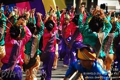 kadayawan sa davao festival 2010 0068 (Enrico_Dee) Tags: festival fiesta philippines davao mindanao magallanes kadayawan byahilo dabao cotabato tboli manobo surallah tausug mandaya matigsalog
