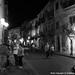 Corso Petralia Sottana - Main street sottana