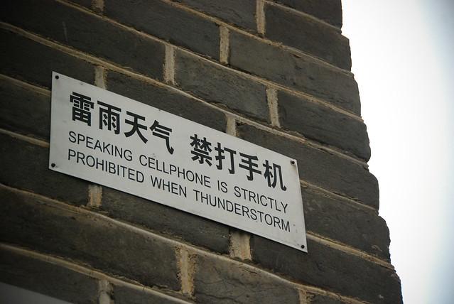 Beijing 2010 [19]