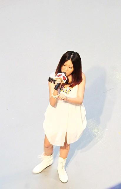 IMG_2099 你知道我在等你 - Jyin 傅健颖签唱会 ,金河广场