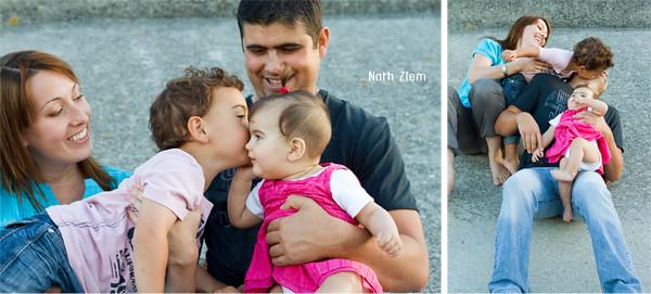 photographe_famille