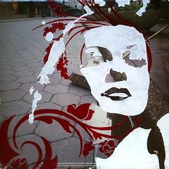 Rita Hayworth 12