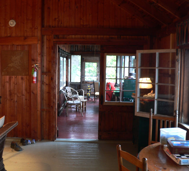 rdc_cabin