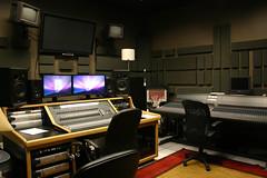 NP Studio.jpg