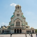 Catedral de Alejandro Nevski de Sofía_3