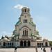 Cattedrale di Aleksandăr Nevski_3