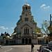 Catedral de Alejandro Nevski de Sofía_5