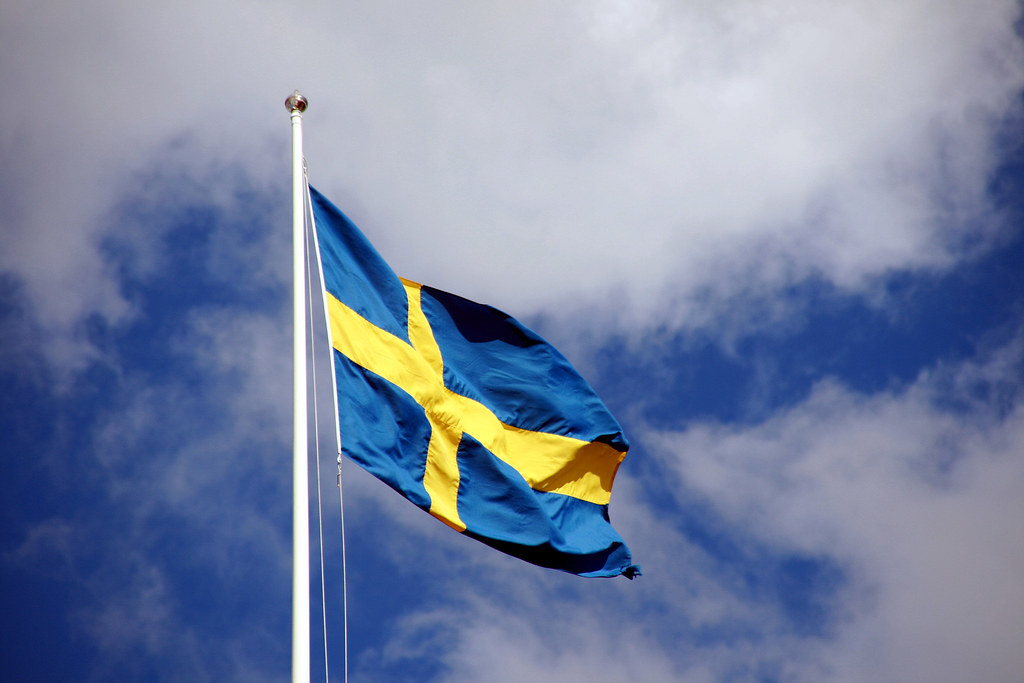 Forex Brokers in Sweden Sweden may not be an impressively-sized market population-wise, but it is certainly one of the international Forex trading powerhouses. The interest in the country for this particular type of investment-vehicle has always been great and that is truer now than ever before.