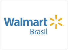 walmart online loja