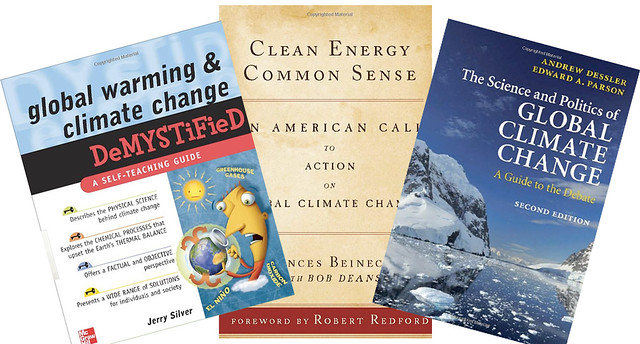 climate-change-books