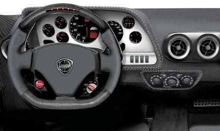Lancia-Stratos-2011-interior