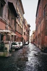 Lomo Rome...oh
