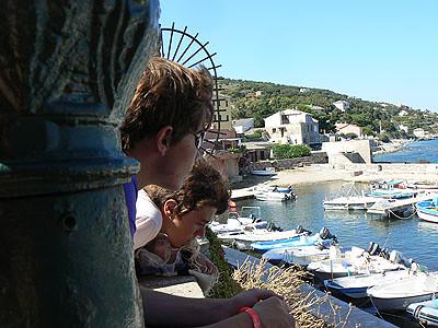 port d'erbalunga.jpg