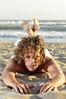 _DSC1710 (Fabio_Bianchini) Tags: italia mare persone cielo fotografia ritratto serie spiaggia serio vacanze sabbia onda giorno adulto piacere individualità spensieratezza figuraintera rilassamento apettonudo solouomini abbigliamentocasual prono caucasico romacittà spiaggiadiostia solounuomo ambientazioneesterna composizioneverticale soltantounapersona soloadulti puntodivistafrontale 3034anni adultodimezzaetà solounuomodietàmedia orizzontesullacqua 92385589 piedialzati caviglieincrociate capitaliinternazionali ambientazionetranquilla rivoltoversolobiettivo primopianoafuoco