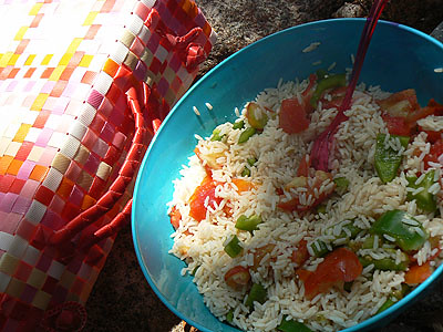 salade de riz.jpg