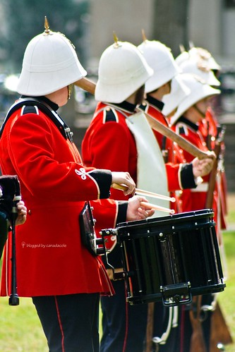 Changing the Guard 06