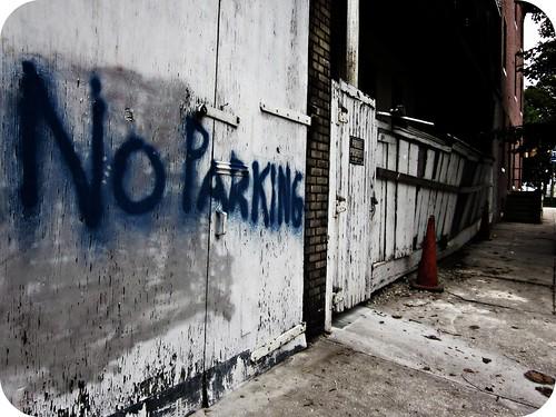 Urban Decay c