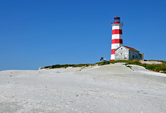 red lighthouse white canada island solar nikon novascotia free historic northamerica dennis jarvis oldest strips d300 sambro iamcanadian 18200vr 70300mmvr lighthouseroute dennisjarvis archer10 dennisgjarvis wbnawcnns