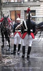 IMG_6401 ID (bootsservice) Tags: horses horse paris army cheval spurs uniform boots cavalier uniforms rider garde cavalry bottes riders armée chevaux uniforme cavaliers cavalerie uniformes ridingboots republicaine éperons
