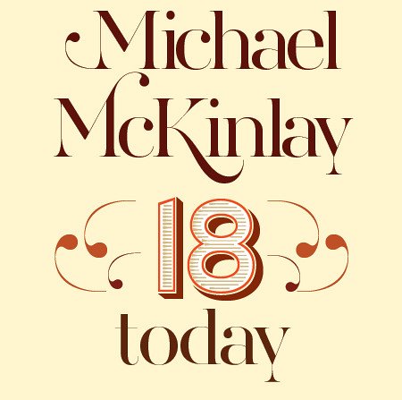michaelbirthday