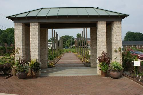 Paul J. Ciener Botanical Garden (29)