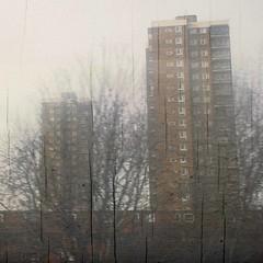 broken-city (rosa_rusa) Tags: uk inglaterra england london londres londoncalling brokencity rosarusa ciudadrota