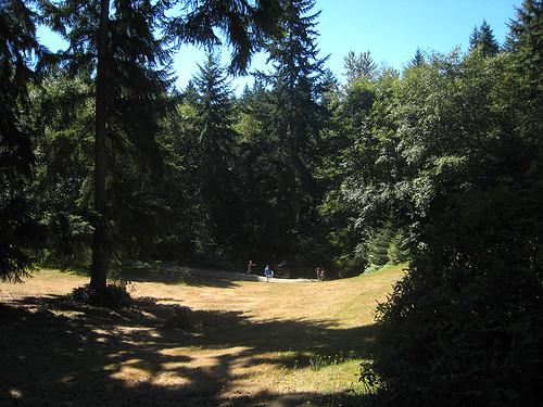 Meadowdale Park