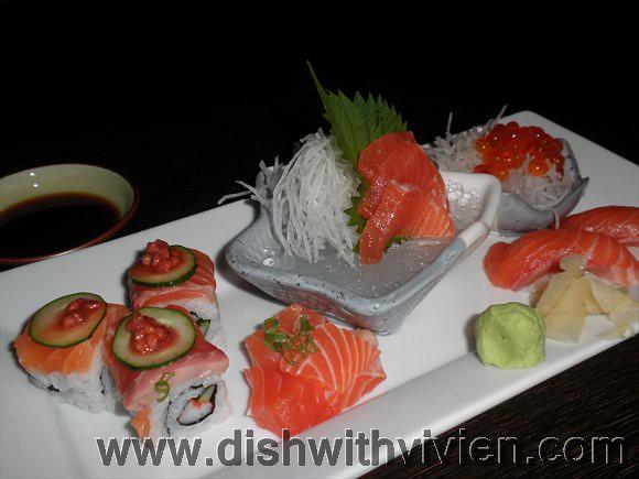 EdoIchi3-Salmon-Platter