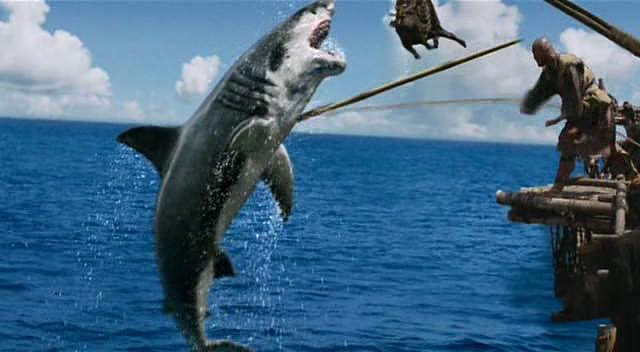 kamui-shark1