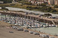Calais-022