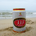 333 export Vietnamese beer