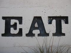 eat! (Jackson Playground (or RecrEATion Center) at Mariposa Street and Arkansas Street) (throgers) Tags: sanfrancisco california jackson eat guesswheresf arkansas mariposa foundinsf potrerohill jacksonplayground gwsf gwsflexicon jacksonreacreationcenter