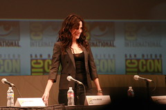IMG_0037 - Mary-Louise Parker (Anime Nut) Tags: red comiccon cci sdcc marylouiseparker