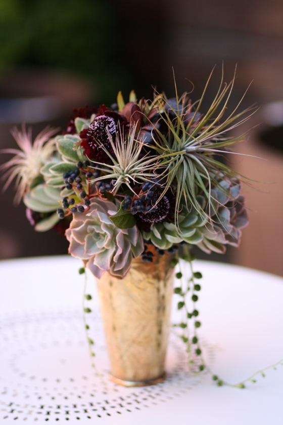 flora grubb 004
