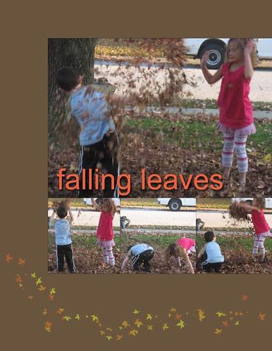 fallingLeavesLEFT PRINTWEB