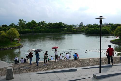 20100828_160025_傳藝中心