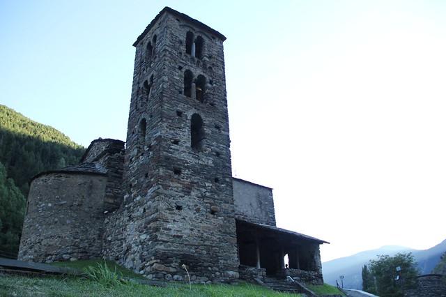 Canillo