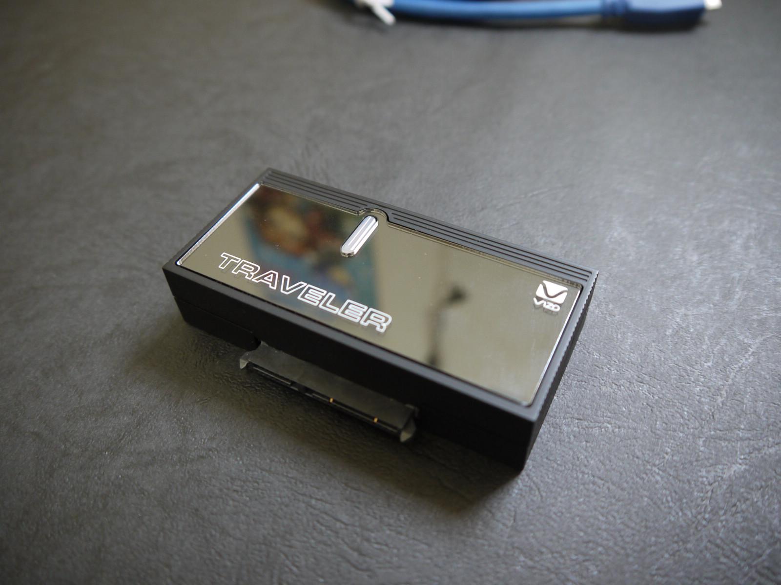 P1110010.JPG