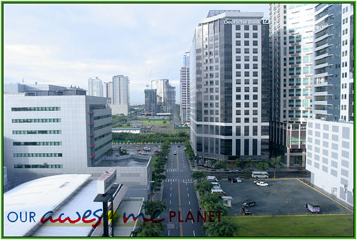 Our St. Lukes Global City Experience-6