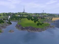 ts3_barnaclebay_landview