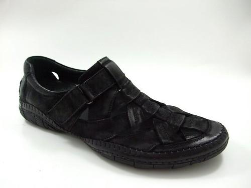 4952939788 2d2b58164b Giày sandal nữ   đôi giày trẻ trung cho mùa hè